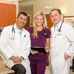 MD Now Urgent Care Opens in Deerfield