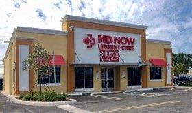 Visite nuestra nueva ubicación, ahora abierta en Bird Road en Miami