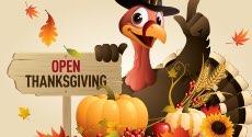 MDN-39584-Thanksgiving_for-website