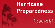 MDN-Hurricane-Web-Annoc---230x120
