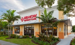 mdn-39020-locations_web_north-ft-lauderdale-03