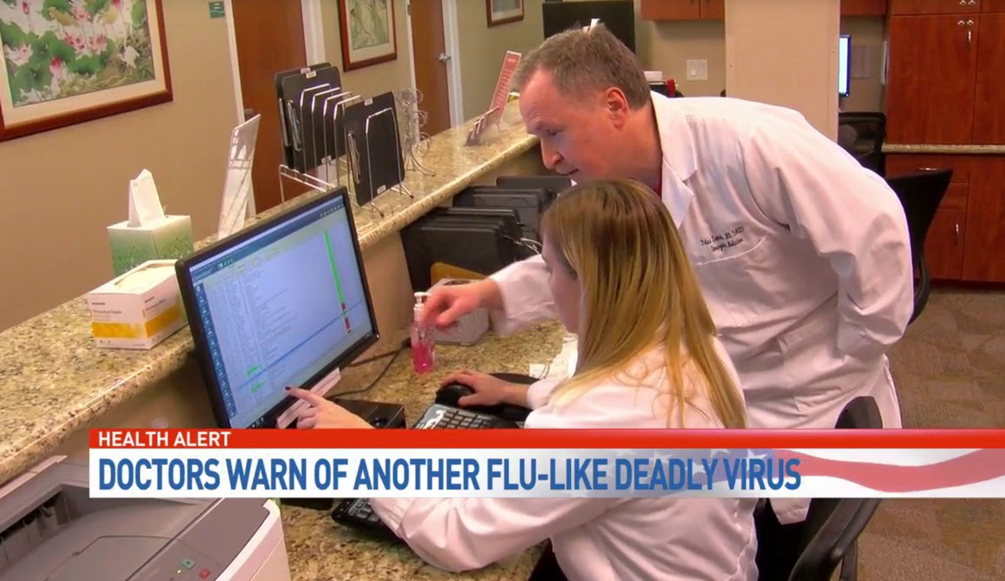 A-virus-similar-to-the-flu-that-may-not-be-tested-for