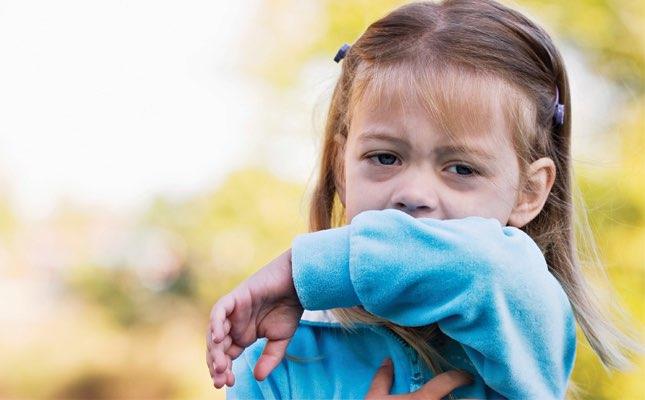 El asma afecta a gente en todos los grupos de misma edad
