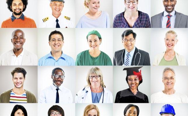 mdn-blog_on-job-injury-management