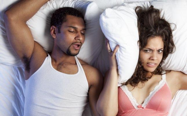 mdn-blog_snoring-sleep-apnea