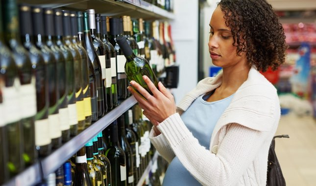 CDC_Drinking-Alcohol-and-Pregnancy