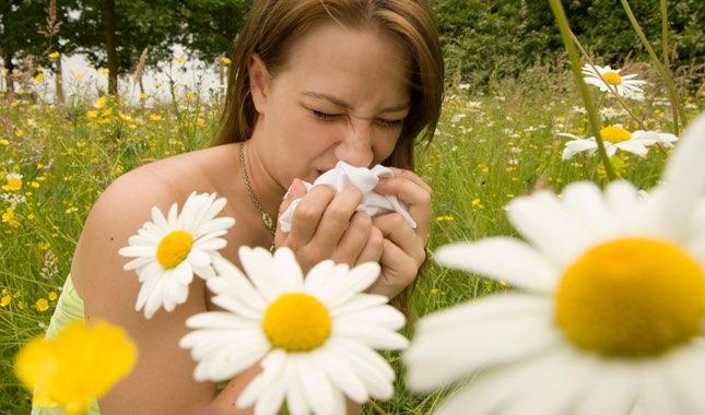 Tis-the-Season-for-Seasonal-Allergies-