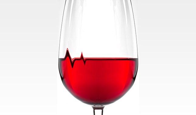 mdn_blog_red-wine-heart-health