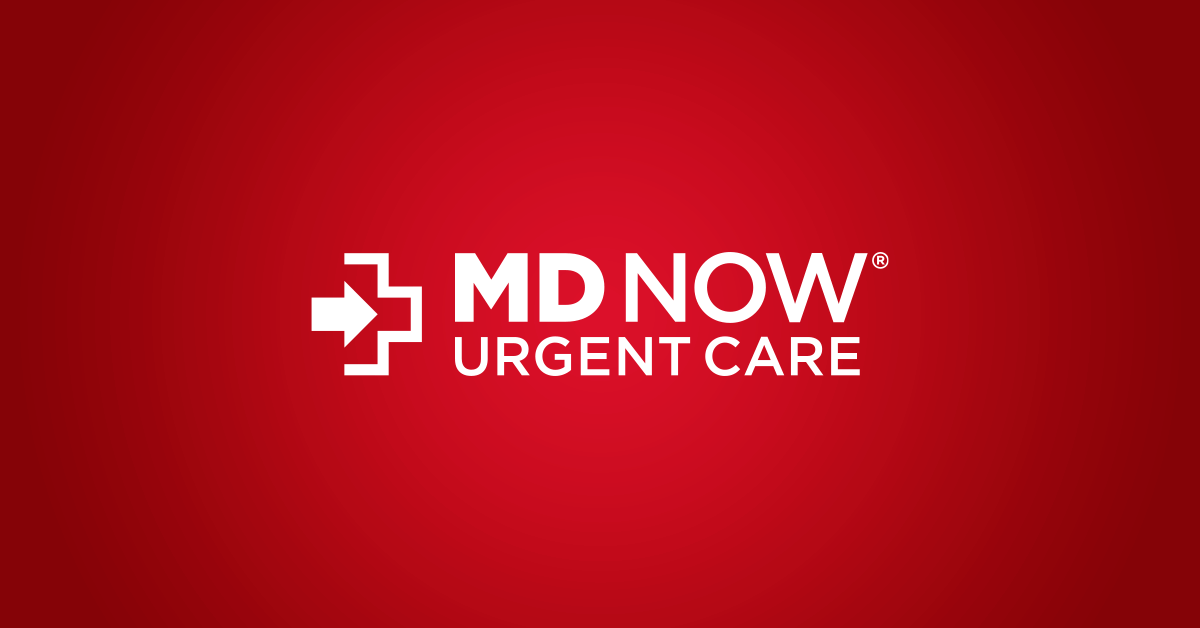Lab Tests, Physical Exams, Urgent Care, Immunizations - MD Now