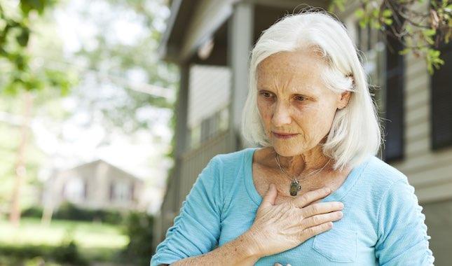 mdn_blog_Heart-Disease-May-Be-More-Dangerous-for-Women