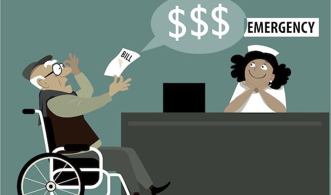 mdn_blog_high-priced-insurance-in-er