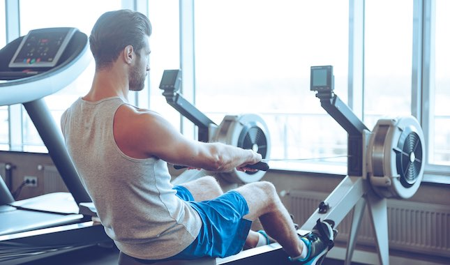 5 Back Exercises For Men To Fight Lower Back Pain Md Now Urgent