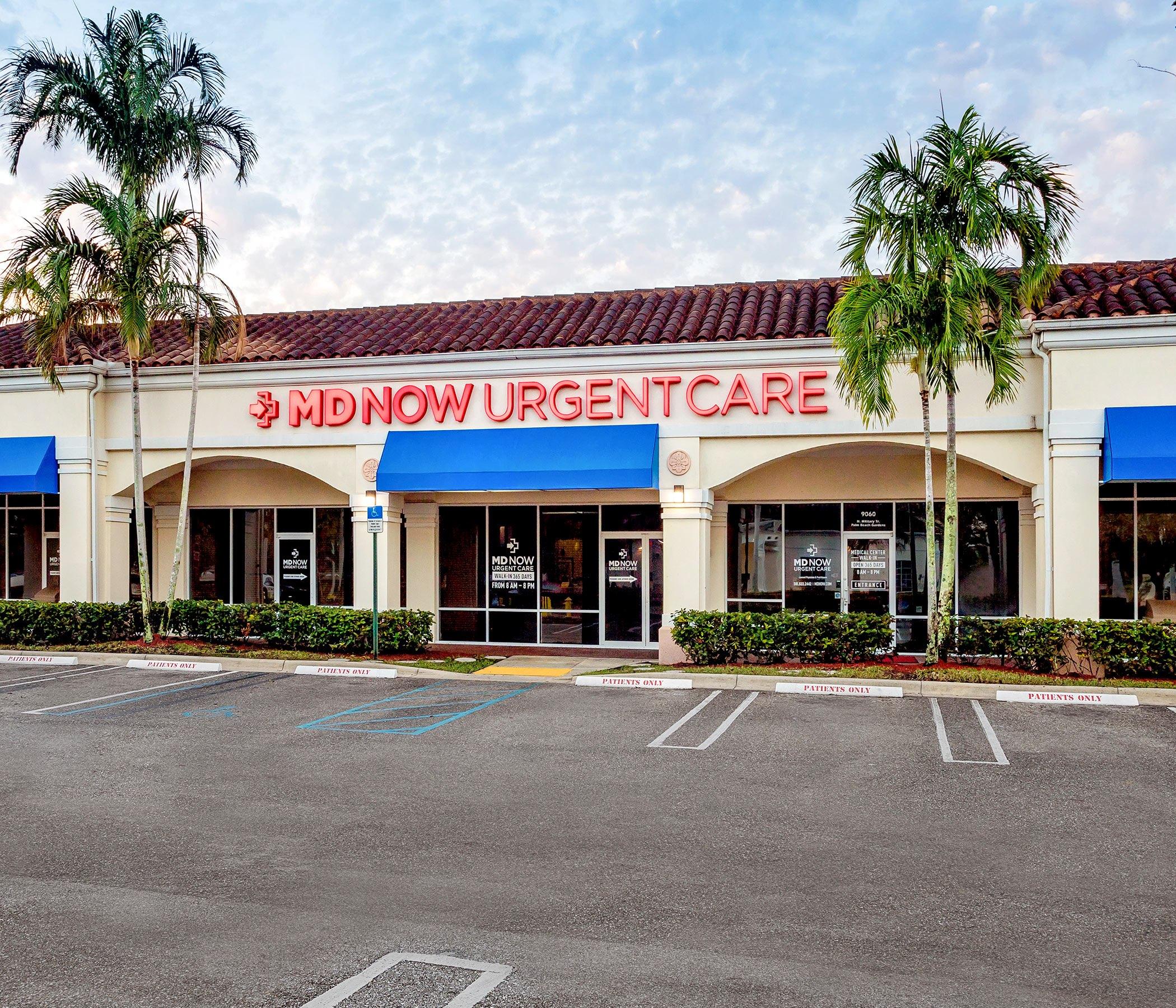 Palm Beach Gardens Urgent Care Md Now, Home Goods Palm Beach Gardens Florida