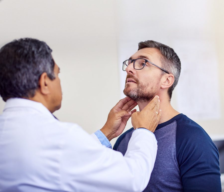Physical Checkup